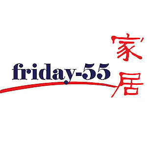friday-55