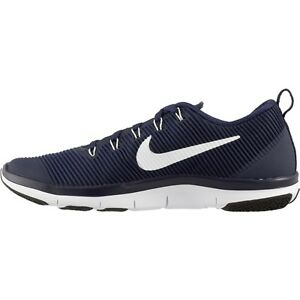 detailed look 55ac8 33b91 Image is loading Nike-Men-039-s-Free-Train-Versatility-Training-