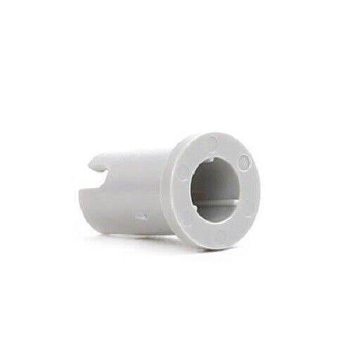 XA5752021 Thread Spool Insert