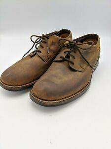 Timberland Smart Comfort Oxfords Shoes