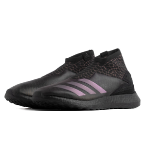 Details about Adidas PREDATOR 20.1 TR ANML Running Sneakers Shoes Black EH2944 Sz 4-11