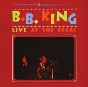 B-B-King-Live-At-The-Regal-NEW-CD