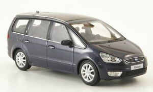 Minichamps-Ford-Galaxy-2006-Anthracite-1-43-403085303