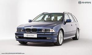 BMW-Alpina-B10-V8-Touring-Alpina-Blue-1999