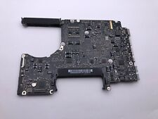 "MacBook A1278 13.3/"" MB466LL//A Late 2008 Core 2 Duo 2GHZ Logic Board 820-2327-A"