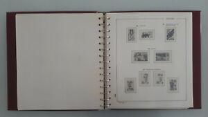 Album-de-sellos-Creafil-con-cajetin-filostuches-y-hojas-anos-1981-1985
