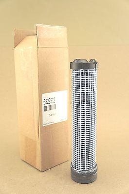 PowerBoss Air Filter 3322572