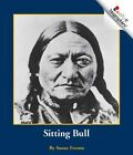 Sitting Bull by Susan Evento (Paperback / softback, 2005)