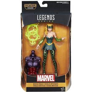 Marvel-legends-ENCHANTRESS-Dormammu-wave-MOSC