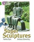 Super Sculptures: Band 05/Green by Tasha Pym (Paperback, 2006)