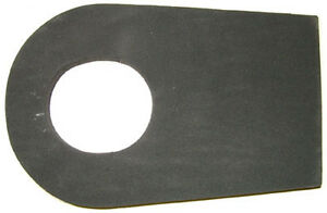 Details about 1960 1961 1962 1963 1964 1965 1966 Steering Column Seal Chevy  GMC Pickup Truck