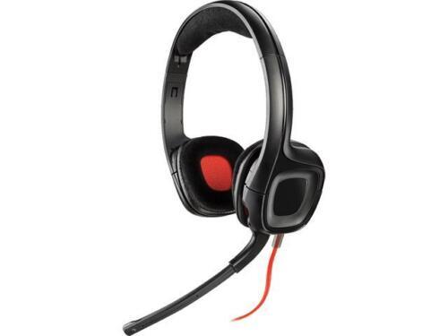 Gaming Headset,eBay.com