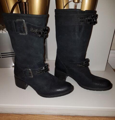 Boots 5 Size 5 Vera 3 36 Lavender Wang Womens Uk tzWz4vpq