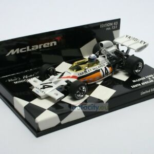 MINICHAMPS-MCLAREN-FORD-M19-SOUTH-AFRICAN-GP-530720014