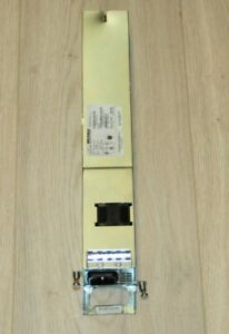 Cisco-ASR1001-PWR-AC-Power-Supply-for-ASR-1001-Router-1YrWty-TaxInv