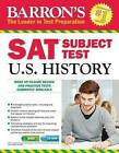 U.S. History by Kenneth R Senter (Paperback, 2016)