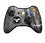 miniature 16 - Microsoft Xbox 360 Wireless Game Controller Bluetooth Gaming Joystick Gamepad