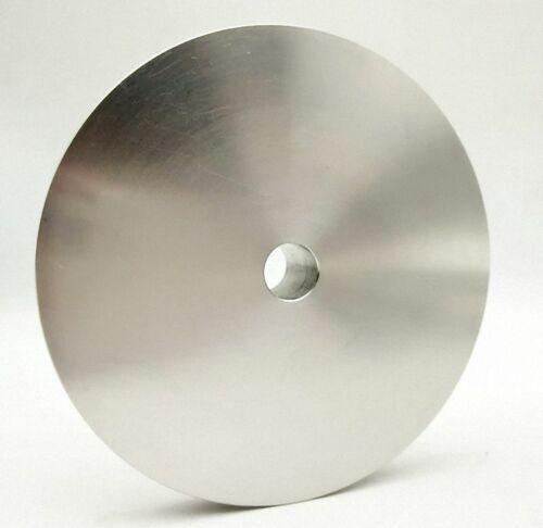 M /_ M /_ s 60 mm diamètre extérieur 5 To 20 mm V-Groove étape Poulie Alésage-Sélectionnez La Taille