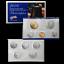 MINT-SEALED-2006-US-Mint-Uncirculated-Coin-Sets-Denver-amp-Philadelphia-Mints thumbnail 5