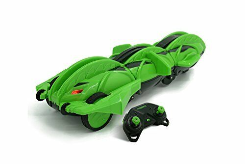 Terra Sect Remote Control Relentless Rolling Reptile   35cm   Drone Force