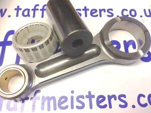 Husaberg-501-Con-Rod-Kit-1994-2000-Complete-All-Models-Taffmeisters-21005801
