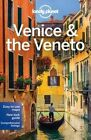 Lonely Planet Venice & the Veneto by Lonely Planet, Cristian Bonetto, Paula Hardy (Paperback, 2016)