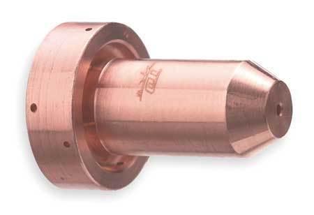 VICTOR THERMAL DYNAMICS 9-8206 Plasma Cutting Tip,Size 30A,PK5