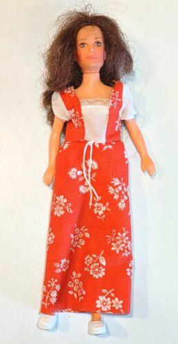 Combine Shipping! CHOOSE Hasbro Vintage 1977 Charlie/'s Angels Figures
