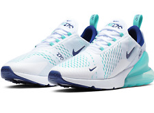 big sale 82b8f 486b7 item 1 Nike Air Max 270 Sneaker Men s Lifestyle Shoes -Nike Air Max 270  Sneaker Men s Lifestyle Shoes