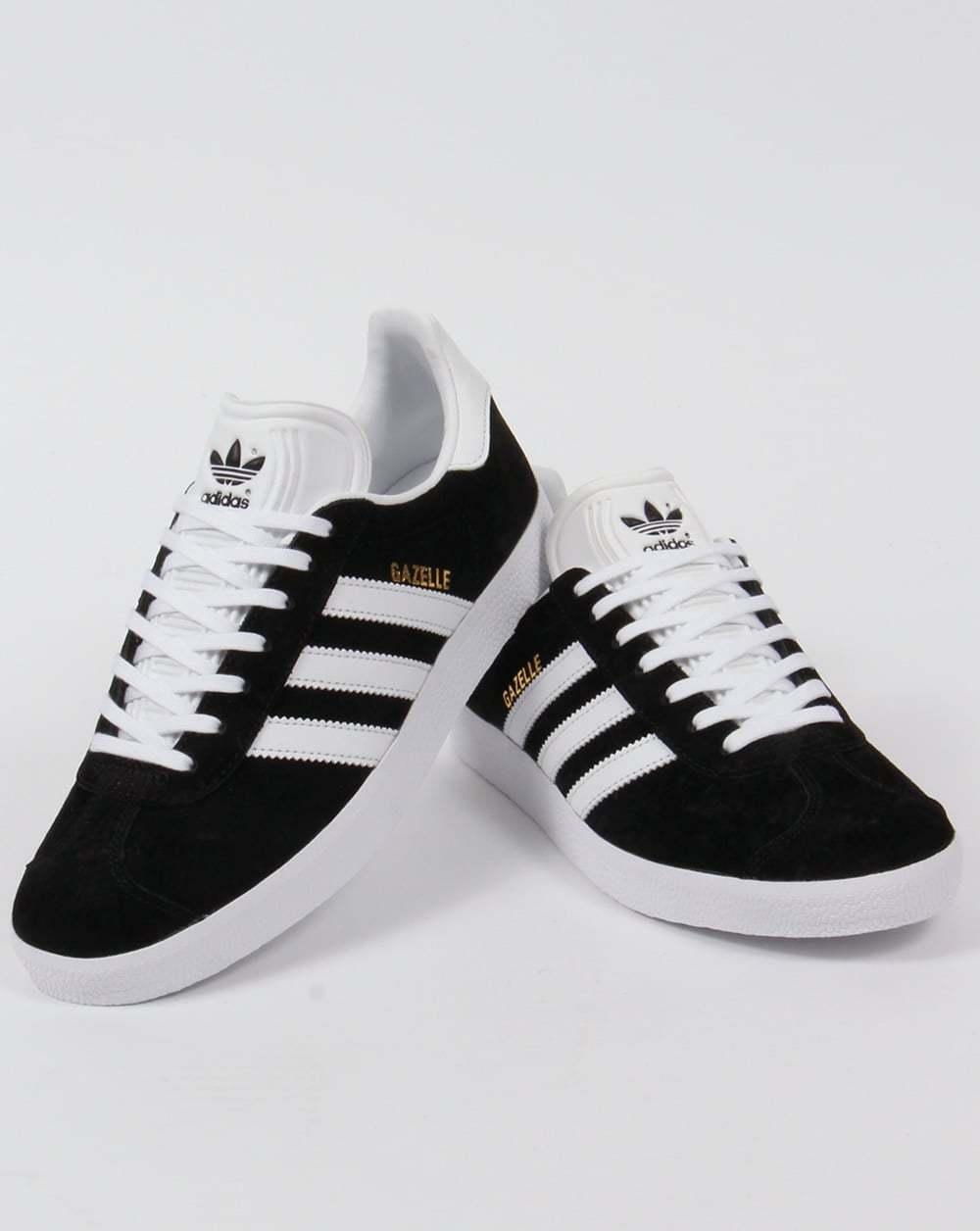 Adidas Superstar 2 homme Classic Retro Trainers blanc /  / blanc noir 2ce15b