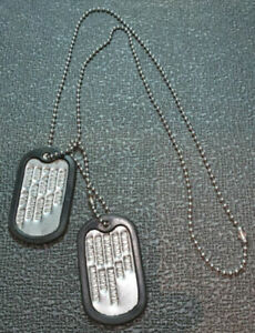 Vietnam-War-Style-US-Dog-Tags-Made-To-Order-on-Original-1965-Debossing-Machine
