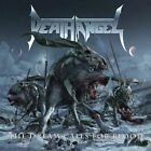The Dream Calls for Blood by Death Angel (CD, Oct-2013, 2 Discs, Nuclear Blast (USA))