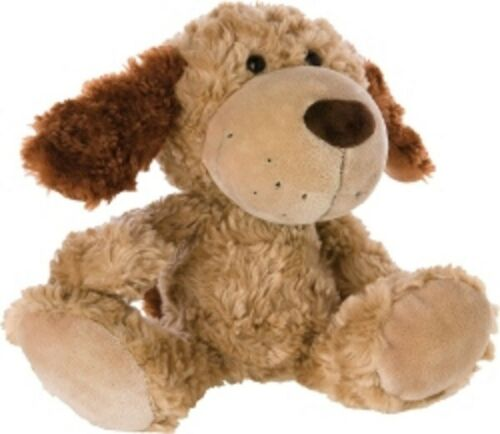 Sigikid Sweety Hund 37563 Neu 23 cm ca