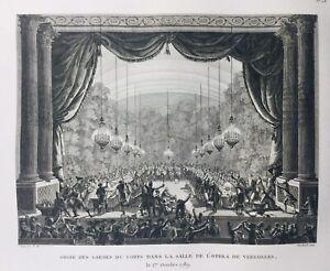 Chateau-de-Versailles-en-1789-Opera-de-Versailles-Gravure-Revolution-Francaise