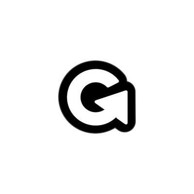 Gamemode Store
