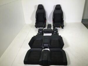 Seats-Leather-Trim-Mercedes-Benz-E-Class-Cabriolet-A207
