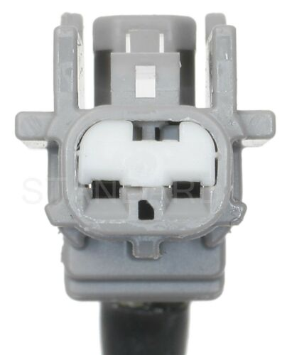 ABS Wheel Speed Sensor Front-Left//Right Standard ALS1574