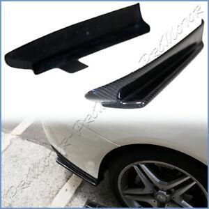 for benz 13up w117 c117 cla45 cla250amg 3k carbon fiber rear bumper rh ebay com