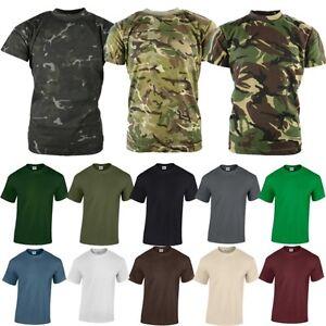 b359c4ef7e7337 Das Bild wird geladen Welttag-des-Buches-Kinder-Armee-T-Shirt-Jungen-