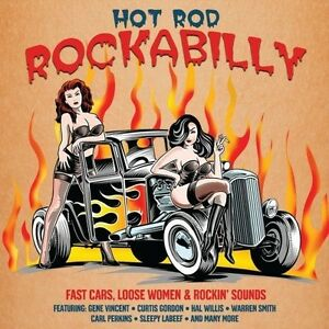 hot rods and girls | Classic Cars &amp- Pin Up Girls Gallery 10 | Sad ...