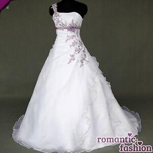 Brautkleid-Hochzeitkleid-in-Weiss-Groessen-34-bis-54-zur-Auswahl-W066