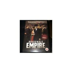 Details about Boardwalk Empire Season 2 Episode 1 - DVD CELN The Cheap Fast  Free Post