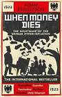 When Money Dies: The Nightmare of the Weimar Hyperinflation by Adam Fergusson (Paperback, 2015)
