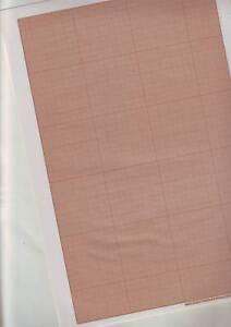 12-feuilles-papier-calque-6-millimetrees-6-vierges-etat-neuf-sans-emballage