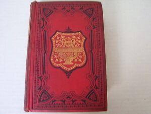 Poetical Works Of Samuel Taylor Coleridge