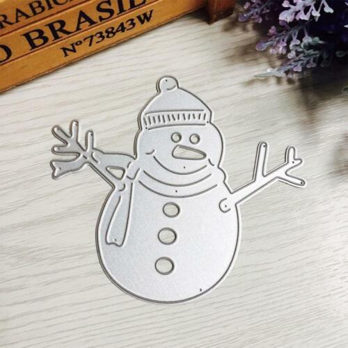 Weihnachtsmetallschneiden morir el scrapbooking el la galería de símbolos impregna la