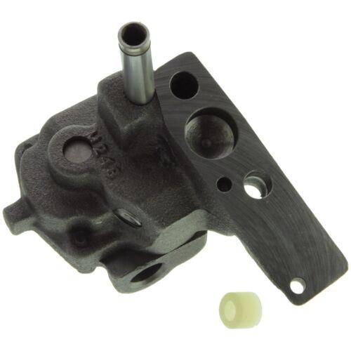 Engine Oil Pump-Stock Melling M248