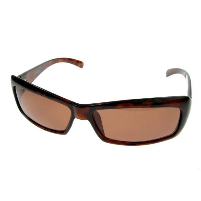 c52d260eb1 Ladies Sunglasses Polaroid Polarized Lens UV400 CAT 3 Inkognito 5659B  Scratched
