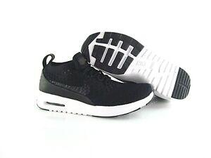 timeless design e2444 15804 Das Bild wird geladen Nike-Air-Max-Thea-Ultra-Flyknit-Pinnacle-Premium-