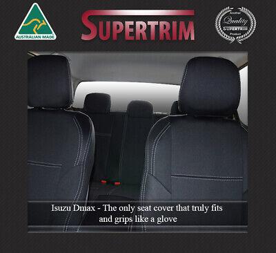 Seat Cover Mini Cooper Rear 100/% Waterproof Premium Neoprene